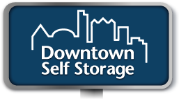 Downtown Self Storage